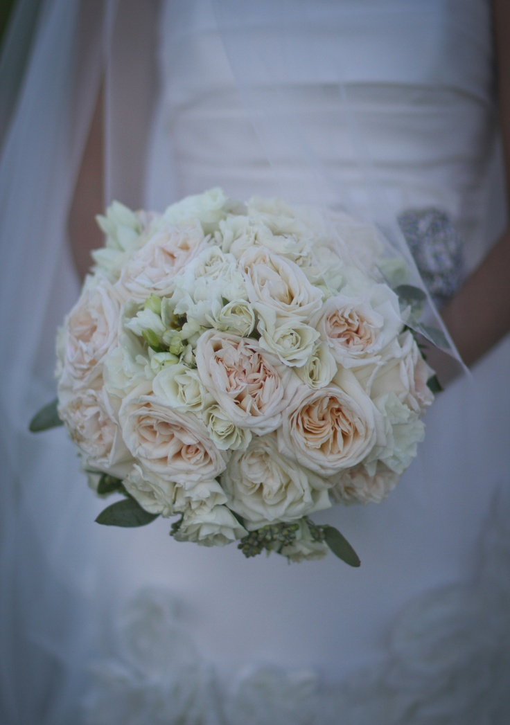 Wedding Design By All About Events New Orleans