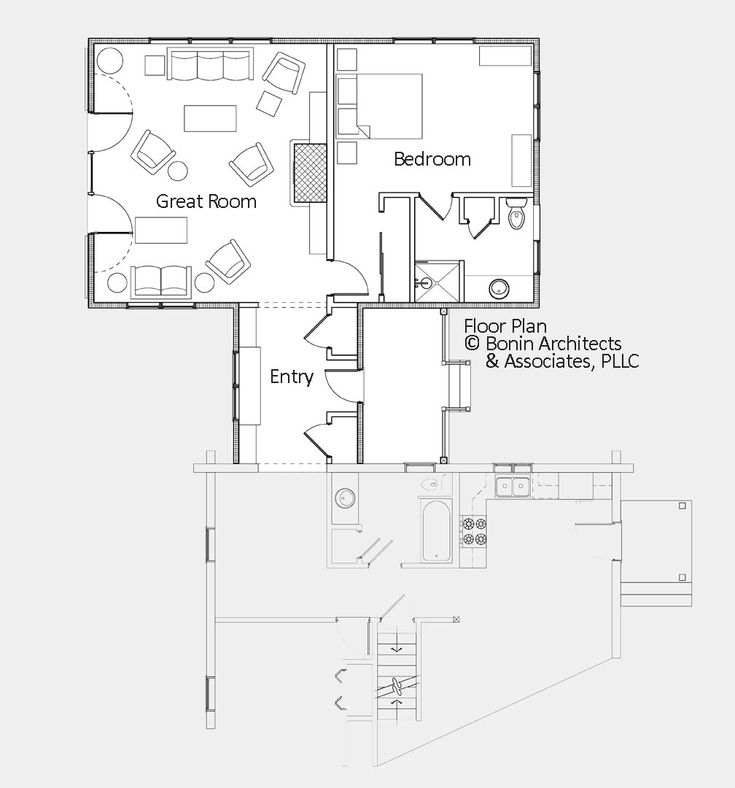 post and beam timber frame blog log home floor plan