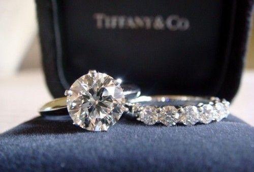Wedding/engagement rings! engagement rings sydney