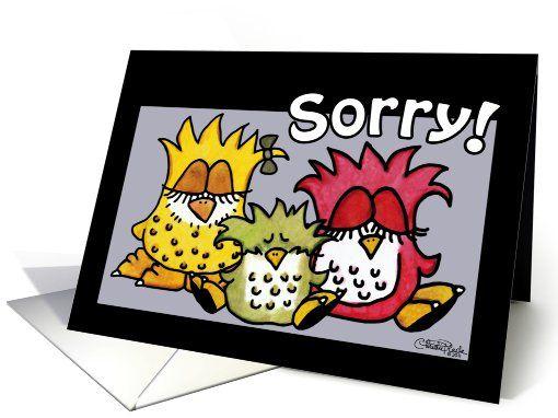 Best Pet Sympathy Greeting Cards Images On Pinterest