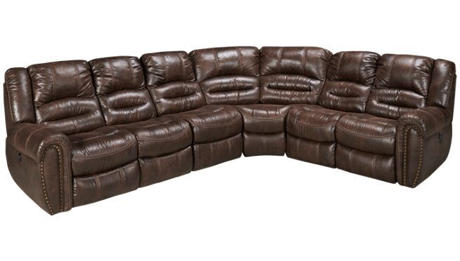 Simmons Sectional Sofa Manhattan picture on living room from sectionals furniture ideas pinterest with Simmons Sectional Sofa Manhattan, sofa 483537f6c1a5b21d329139ccb066dd54