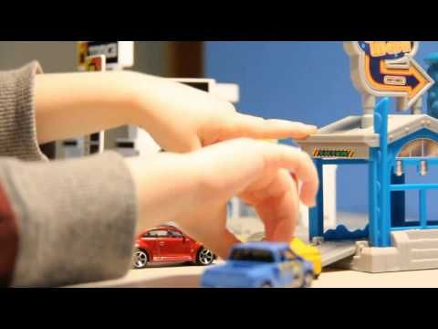 Car wash toys youtube josh s videos pinterest