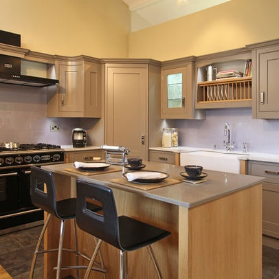 Corner pantry kitchen kitchen remodel pinterest
