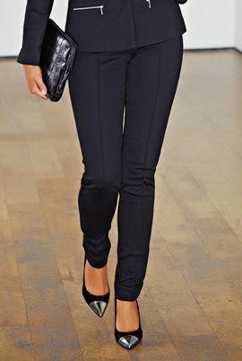 for tall womens fashion. #longlegs #tallwomen #tallfashion #tallgirls