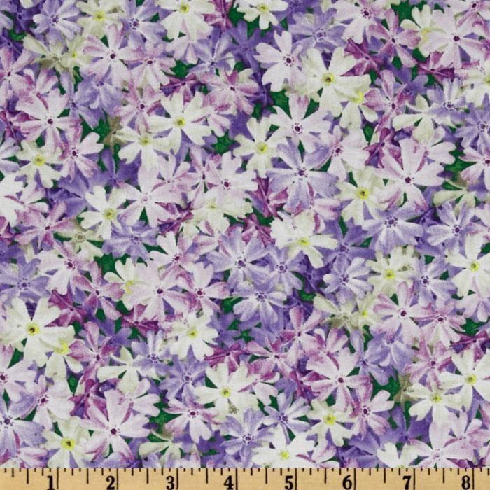 Flowers descriptive essay about my mother
