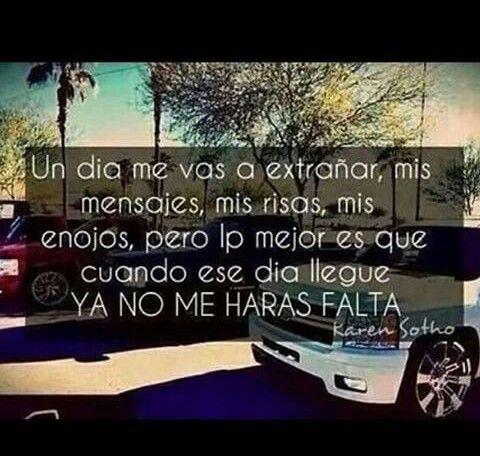 ... corridos these sayings only vip 480 456 eee juan walking corridos
