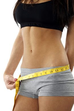 Natural Supplements for Faster Fat Loss