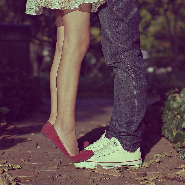 So cute by zachseth on flickr #love