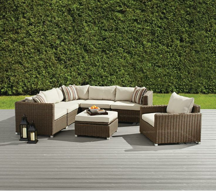 Patio 2014 Collection Patio Perfection Pinterest