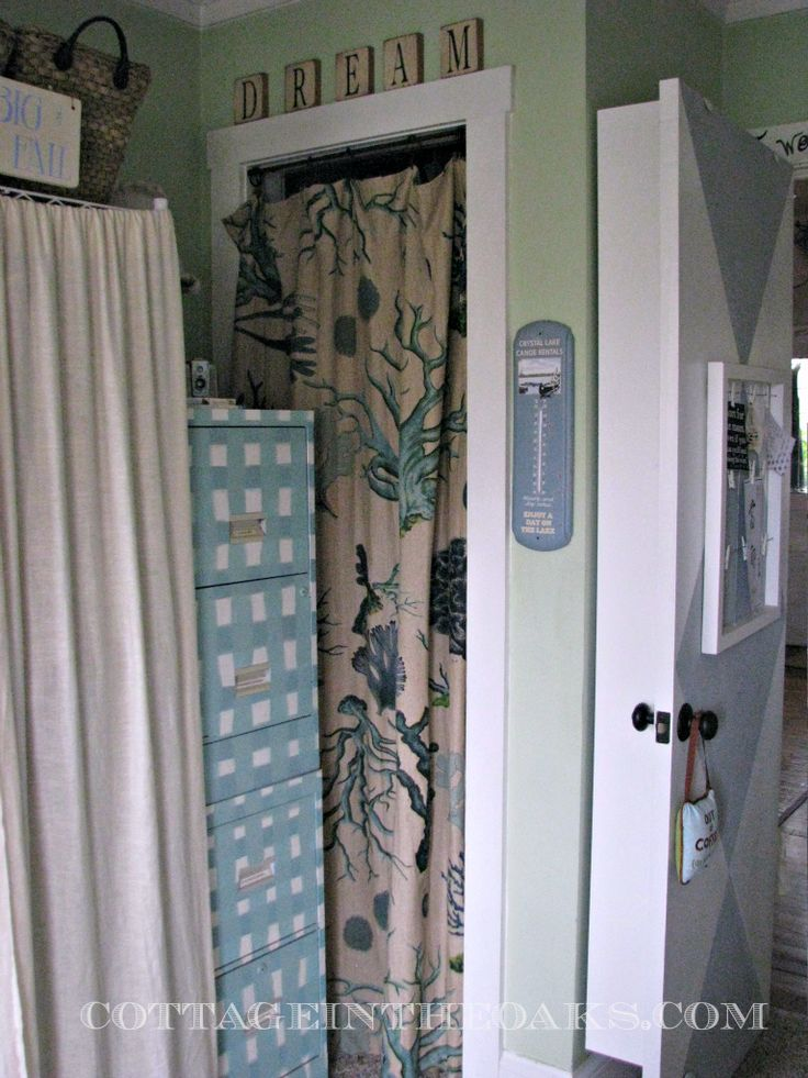 Ready made curtains curtains as doors sewing to be done pi