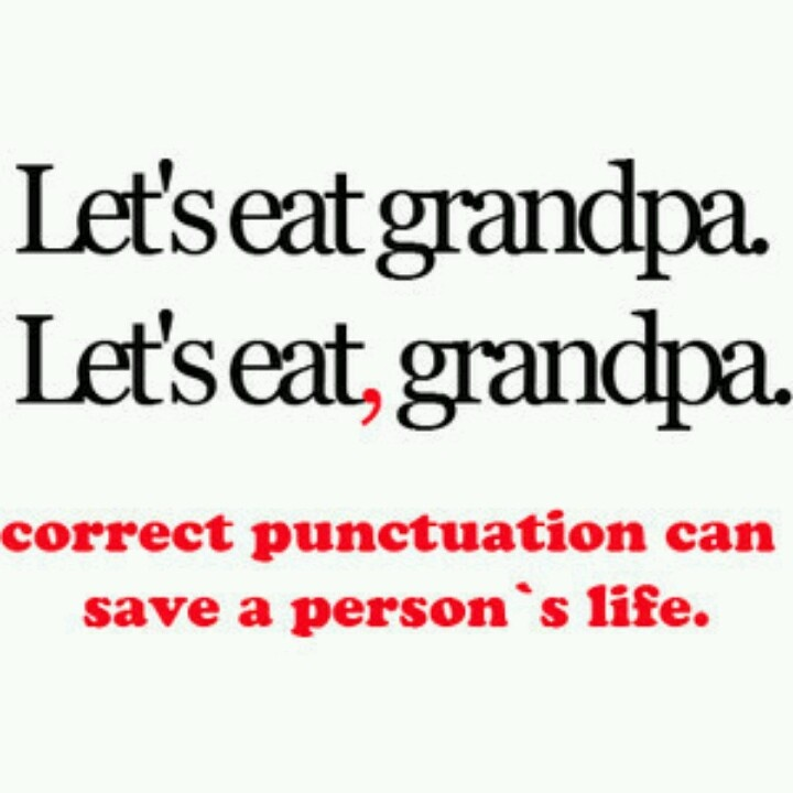 Image result for grammar quote