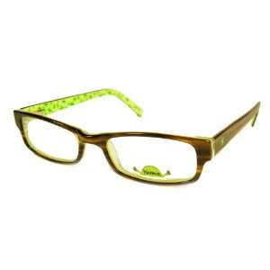 Eyeglass Frame Size 47 : Pin by light shine on if i really expressed myself i would ...