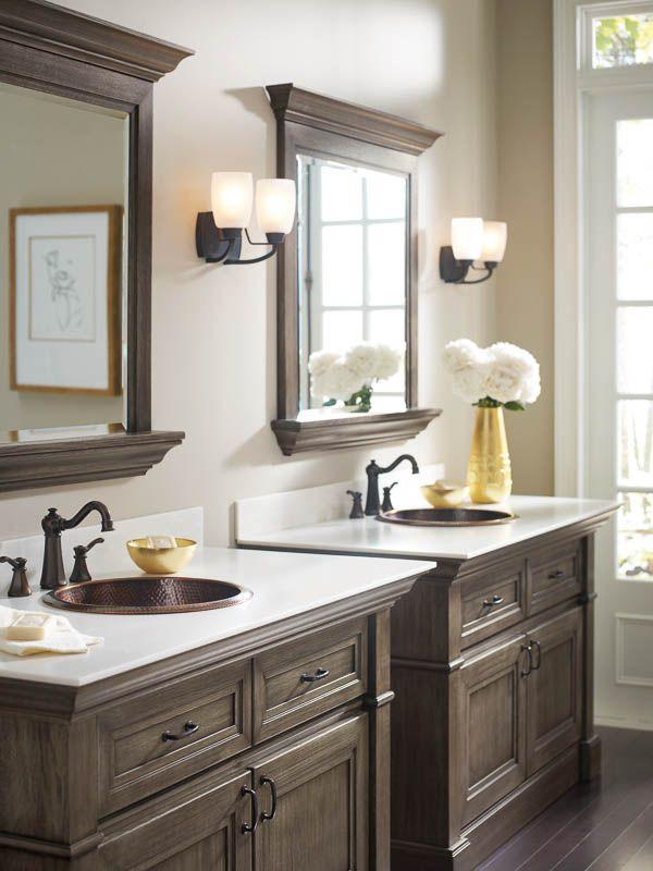omega bathroom cabinets 10
