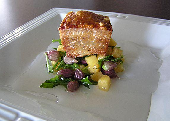 ... by Brandy M. - Farmer's Wife Rambles on Recipe: Pork Recipes | Pi