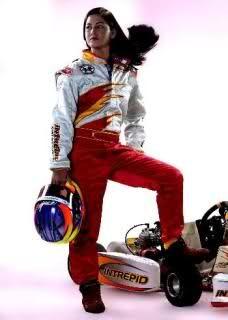 formula 1 car gif