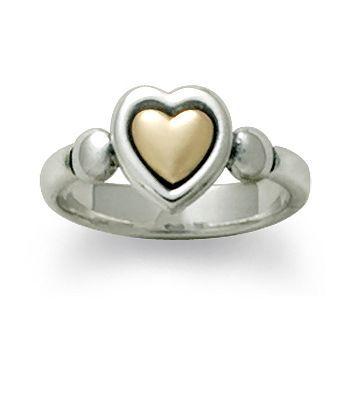 All Weding Rings James Avery Wedding Rings Wedding Rings