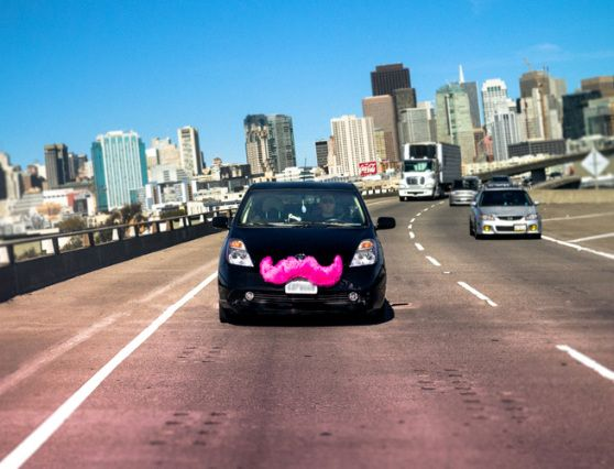 uber quit