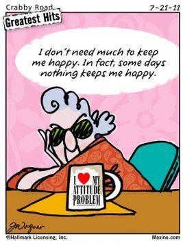 best hallmark valentine's day cards
