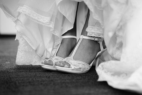 #wedding #photography