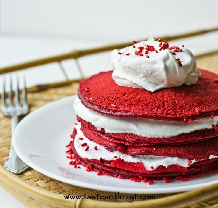 velvet cake red velvet cupcakes red velvet cake red velvet cake red ...