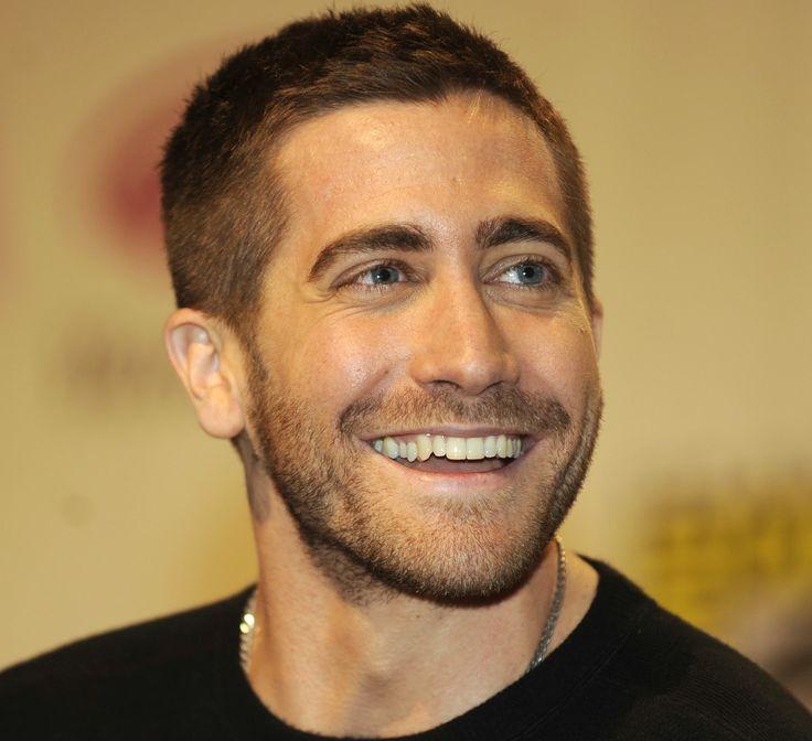 Jake Gyllenhaal... Maggie Gyllenhaal Jewish