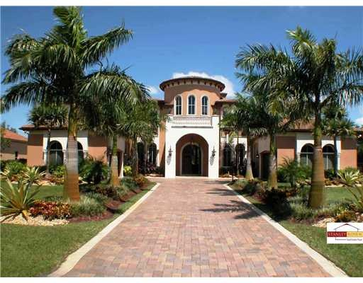davie florida real estate for sale broward county