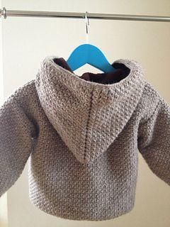 duffle coat - Fashion, Sewing Patterns, Inspiration