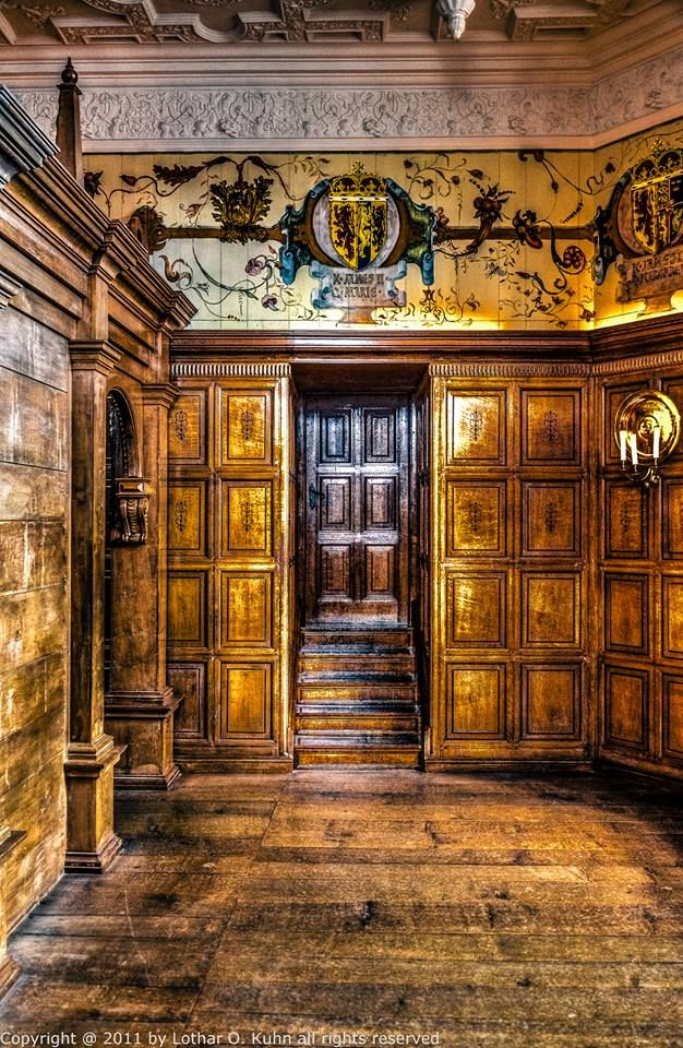 Edinburgh castle inside places i d like to go pinterest for Room interior design edinburgh