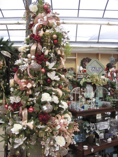 pin by diane edwards on christmas themed trees pinterest
