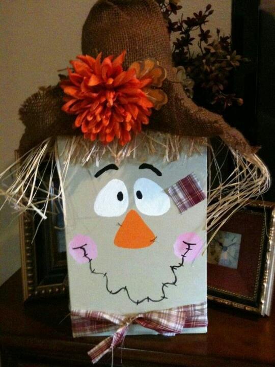 valentine cereal box holder
