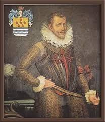 150 - Las noticias sobre las riquezas de los incas y la conquista que emprendió Pizarro llegaron a oídos de Alvarado en Guatemala. Solicitó permiso del Rey de España para hacer descubrimientos en las tierras de la provincias de Quito del Imperio Inca fuera de los límites asignados Pizarro.