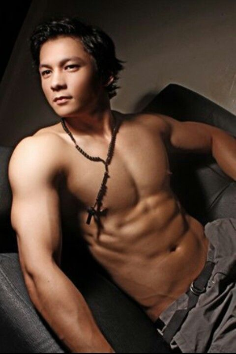 Joseph Marco - hot photoshoot | Local Male Celebrities ...