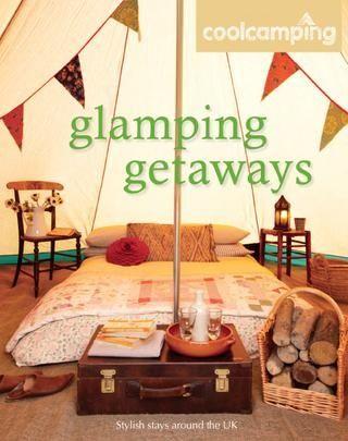 Glamping Getaways
