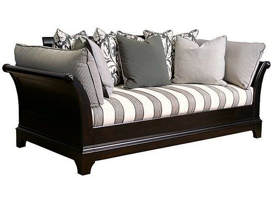 daybed office for the home pinterest