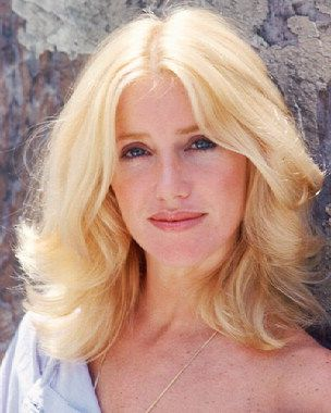 suzanne somers hairstyles : My favorite hairstyle For Suzanne Somers beautiful faces Pinterest