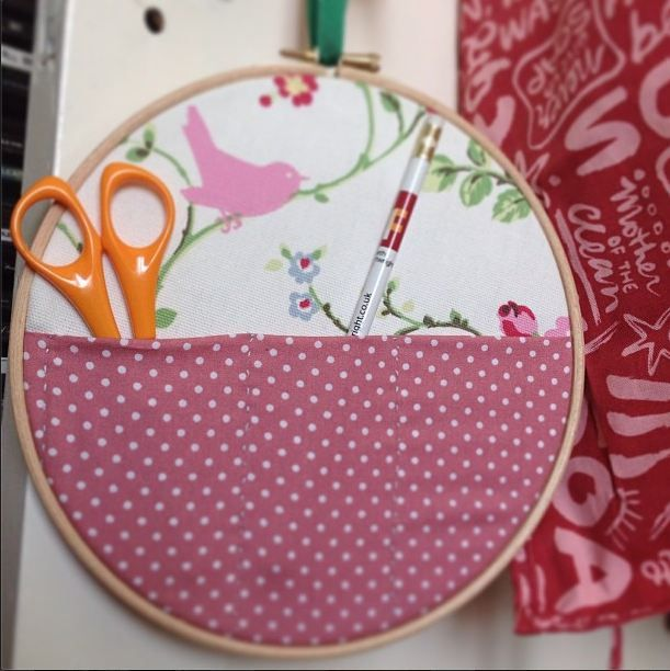 Pin By Wendy Felton On Embroidery Hoop Crafts  Pinterest