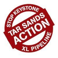 spread the word key facts keystone xl