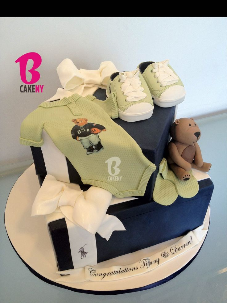 polo baby shower polo baby shower pinterest