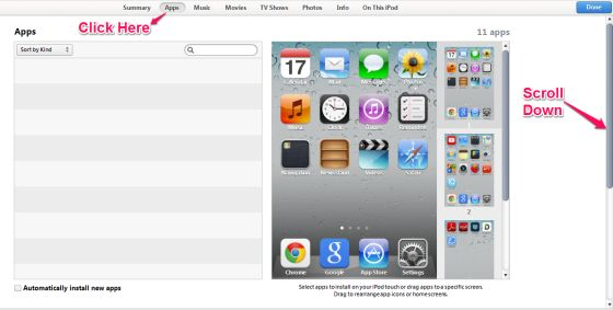 How to Read PDFs on an iPhone