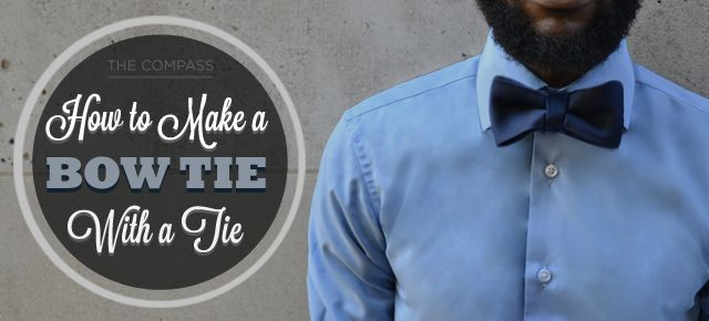 6 Risky Men's Style Statements How To Pull Them Off recommendations