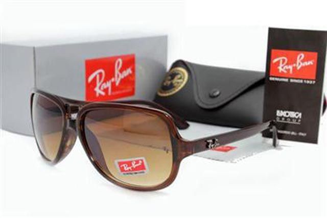 5e2fa630b4 Ray Ban 4162 818 - Mike Simmons