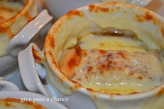 French Onion soup ooey gooey #french #onion #soup #french #Dip