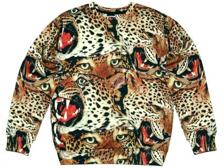Fusion Clothing | MERCILESS Sexy Sweater #sexysweaters #sexysweater