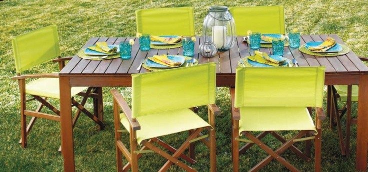 Pin by Cost Plus World Market on Outdoor Entertaining & Decor
