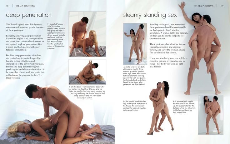 Deep sex peneration positions pic can
