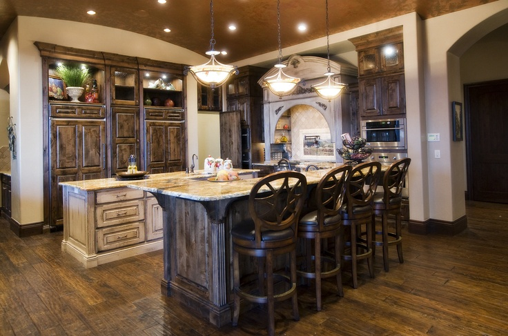 cabinets old world kitchen for the home pinterest old world kitchen cabinets by graber