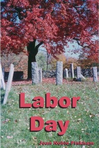 labor day vs memorial day sales