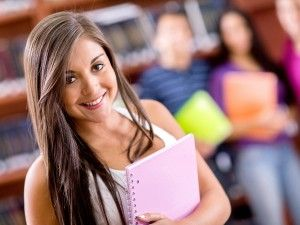 essay writing companies in uk