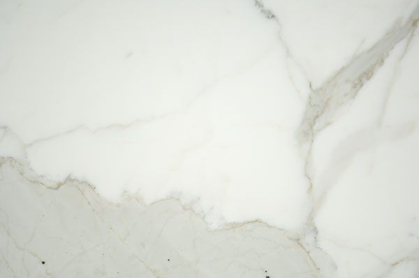 Calcutta White Marble Tiles Bathrooms Pinterest