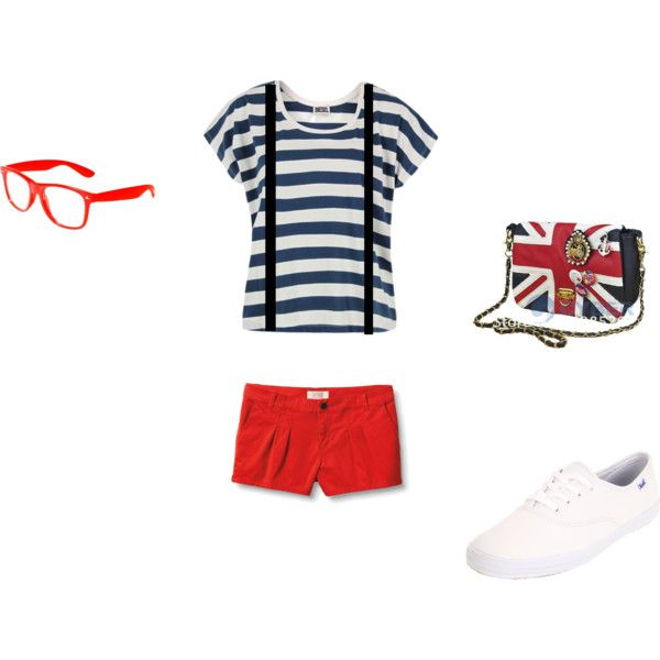 1D Outfit2